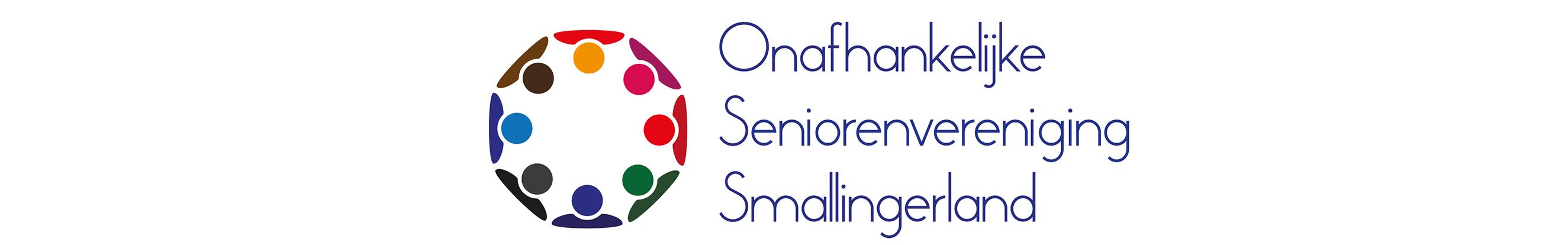 Oss-Smallingerland
